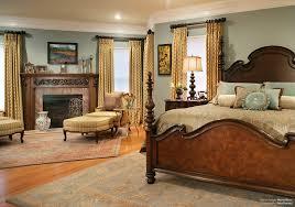 Master Bedroom Suite Furniture Bedroom Master Bedroom Large Decorating Ideas Furniture Colors
