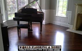 Estimate Cost Of Laminate Flooring World Flooring U0026 More Free Estimates Chicago And Suburbs Part 3