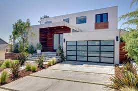 los angeles home staging modern mecca los angeles home