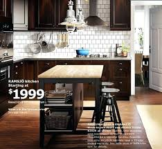 ikea kitchen island catalogue ikea kitchen island livelihood info