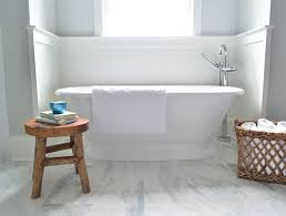 diy bathroom stool sincerely sara d