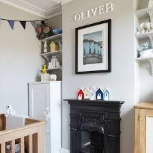 Edwardian Bedroom Ideas Step Inside This Light Filled Edwardian Terrace Ideal Home