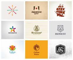 best logo design best logo design software 2014 creative logo