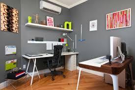 home officeolor laser printer reviews designolors for intended