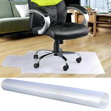 wall chair protector desk chairs small decorative desk chairs fa fashion page fancy