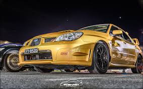 yellow subaru wrx fnc 11 3 16 subaru impreza wrx sti hawkeye by sicem rex on