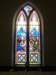 stained glass home decor decor stained glass window decorations home design wonderfull
