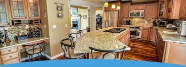 renewing kitchen cabinets ocala u0027s best home renovation team