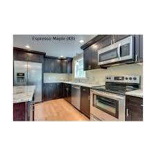24 Inch Kitchen Cabinets 24 Inch Wall Cabinet 2dr 1shelf 30wx12lx24h