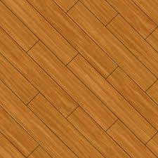 textures tiles floor tiles wood floor seamless high