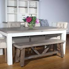 reclaimed wood extending dining table dorset reclaimed wood extending dining table dining woods and