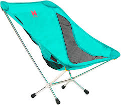 Camping Chair Sale Alite Designs Mantis Chair Clearance Backcountry Edge