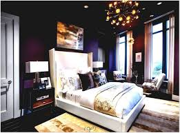 bedrooms best bedroom colors bedroom paint design interior wall