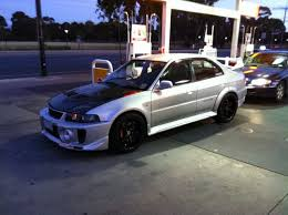mitsubishi lancer evo 5 cp9a evo 5 evolutionm mitsubishi lancer and lancer evolution