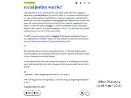 Urban Dictionary Soup Kitchen - resume border best dissertation methodology ghostwriter service