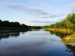 Iowa rivers images 10 beautiful iowa rivers everybody should visit jpg
