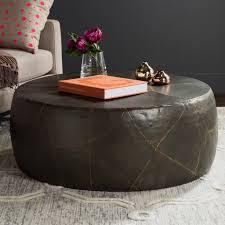 trent austin design adak coffee table wayfair