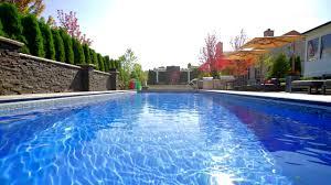 who makes the best fiberglass pool aquaserv pool spa inc thursday pools goliath fiberglass pool design