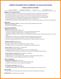 How To Write A Resume For A Promotion 100 Sample Resume Gpa Resume Cv Car Sales Executive Cover