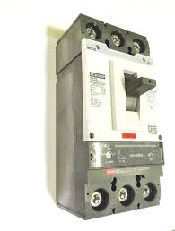 circuit breakers u0026 fuses electrical u0026 test equipment business