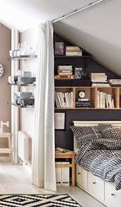 modern small bedroom design ideas chrome dog