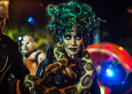 where is the halloween parade in new york city slate u0027s culture gabfest discusses halloween costumes for adults