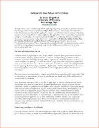 financial need essay sample nursing essay sample nursing school essay sample custom paper nursing school essay sample custom paper academic writing service nursing school essay sample