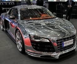 audi custom cars 18 best audi images on car cars and cars