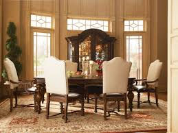 armed dining room chairs dact us