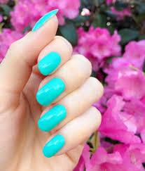 sara beauty corner diy fashion nail art lifestyle blog u2014 blue