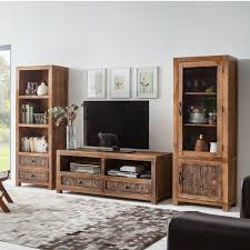 Wohnzimmerschrank Reduziert Suche Wohnwand Alle Ideen Für Ihr Haus Design Und Möbel