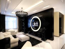 bedroom exquisite great dazzling design ideas black and white