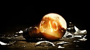 innovation how to salvage valuable metals from old led bulbs e