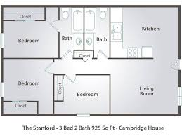 beautiful best 2 bedroom 2 bath house plans for hall kitchen bedroom ceiling floor floor plan ideas for home additions best of modern house plans 2