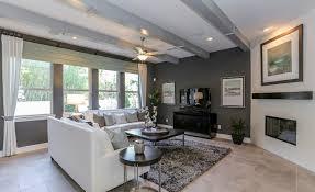 Gehan Floor Plans Treviso Houston Tx Gehan Homes