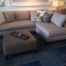 Sofa Company Santa Monica Stansbury Collection 68 Photos U0026 20 Reviews Furniture Stores