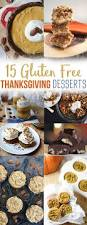 new thanksgiving desserts 15 healthy gluten free thanksgiving dessert recipes abbey u0027s kitchen