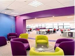 office color combination ideas office design office building interior colors combination ideas