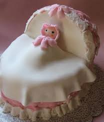 cute baby shower cakes baby shower diy