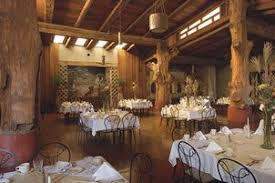 The Barn At Ligonier Valley Wedding Reception Venues In Ligonier Pa The Knot