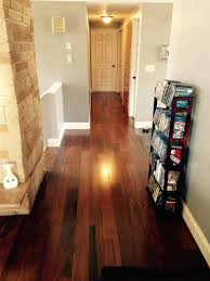 walnut is extremely durable and beautiful the variety