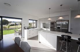 Kitchen Ideas Nz Kitchen Ideas Nz Luxury Custom Luxury Home Builders Nz Kitchen