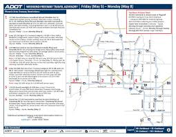 Border Patrol Checkpoints Map Expect To See Police Out In Force During Cinco De Mayo Weekend