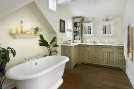 home decor collections bathroom remodel new bathroom remodel chicago decoration ideas