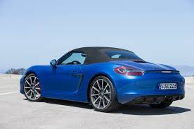 boxster porsche 2005 100 porsche boxster z top porsche 718 boxster review