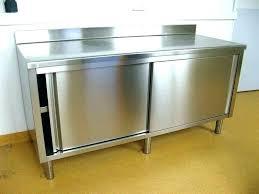 evier en coin pour cuisine meuble en coin pour cuisine evier en coin pour cuisine evier a