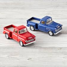 Vintage Ford Truck Mirrors - this old truck color varies the land of nod