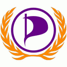 pirate party international ppi