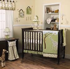 Crib Bedding Sets Boy Baby Boy Crib Bedding Sets Giraffe U2014 Rs Floral Design Popular