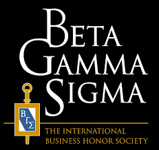 Beta Gamma Sigma Resume Help Faqs Beta Gamma Sigma